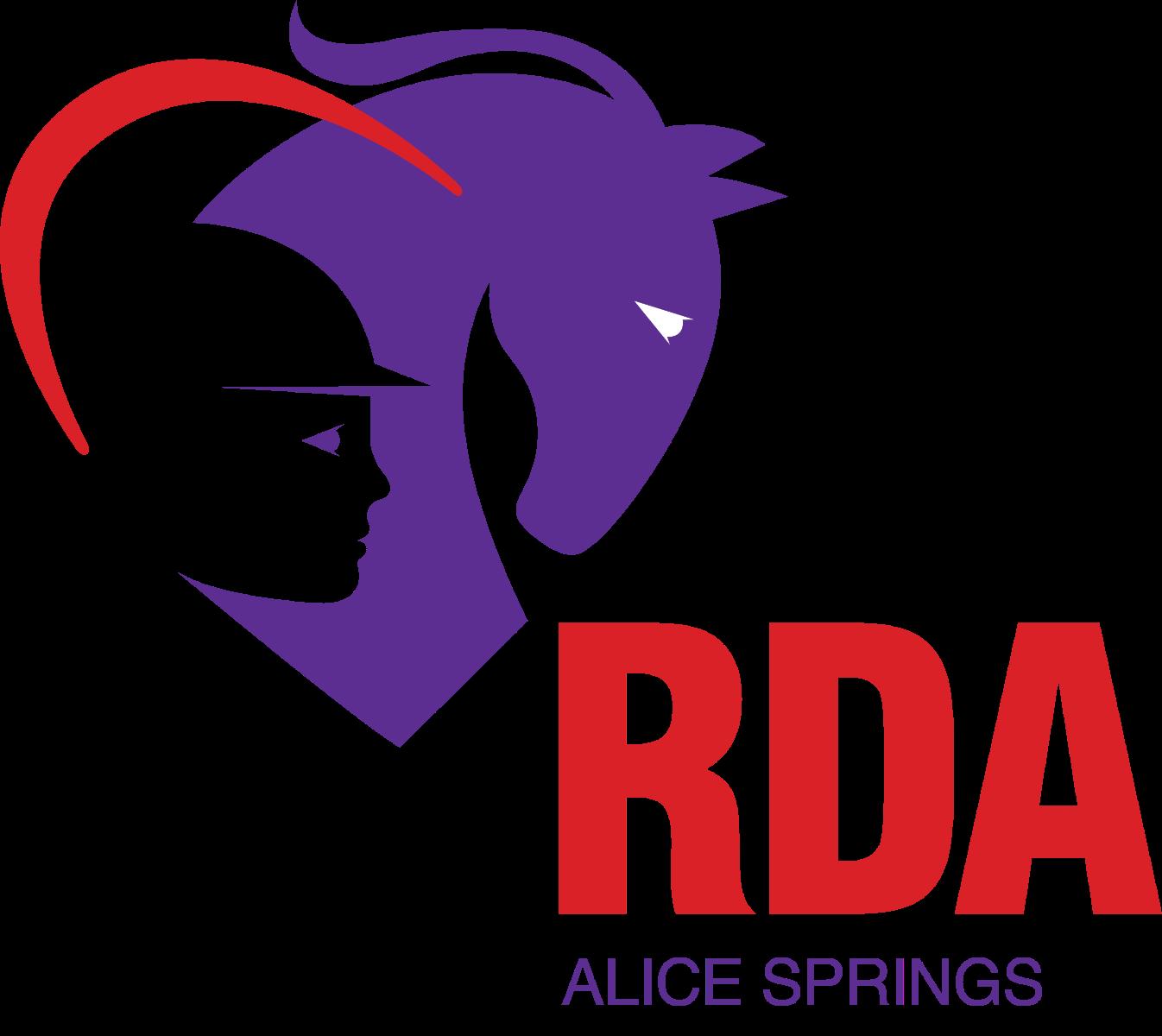 RDAA_CMYK_Alice Springs.png