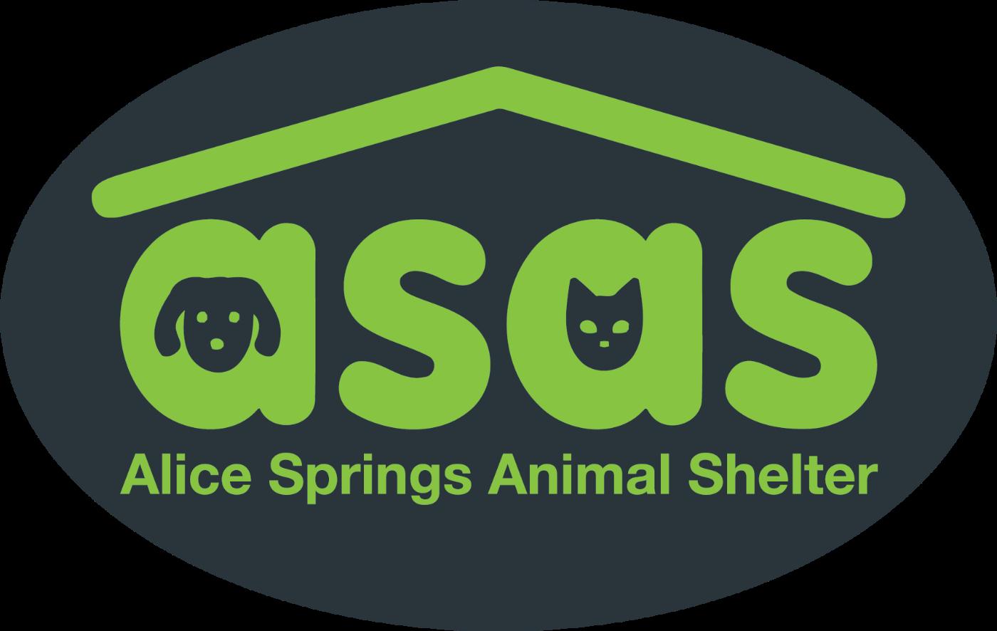 ASAS Logo.png