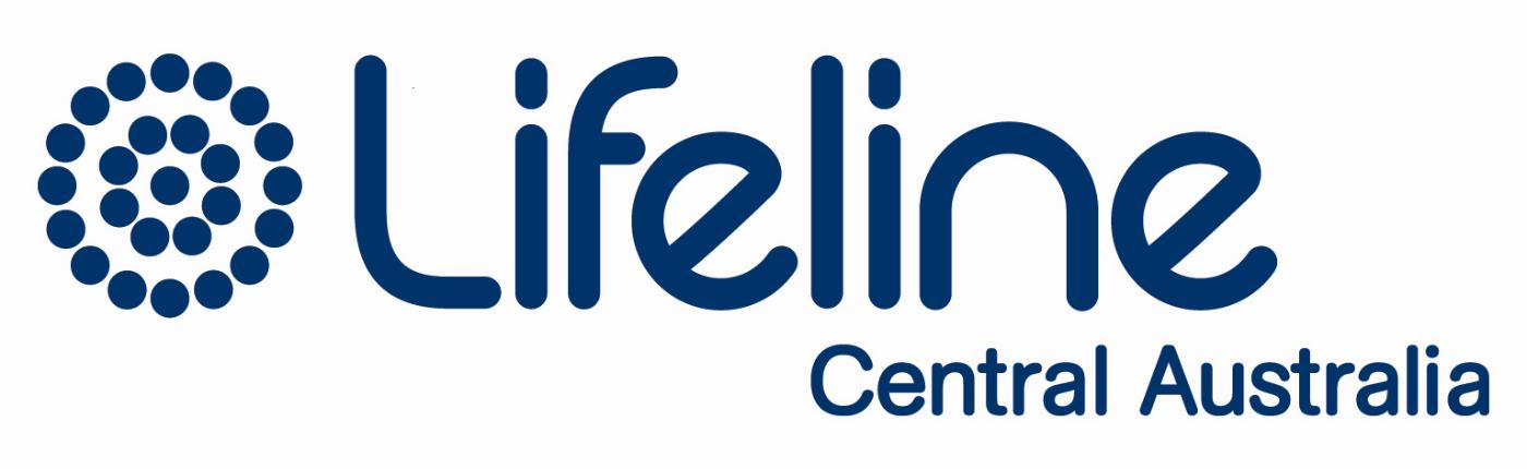 LLCA logo.png